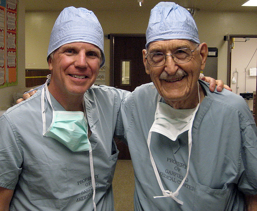 100 Years Old Vegan Heart Surgeon's Advice, That Might Save Your Life