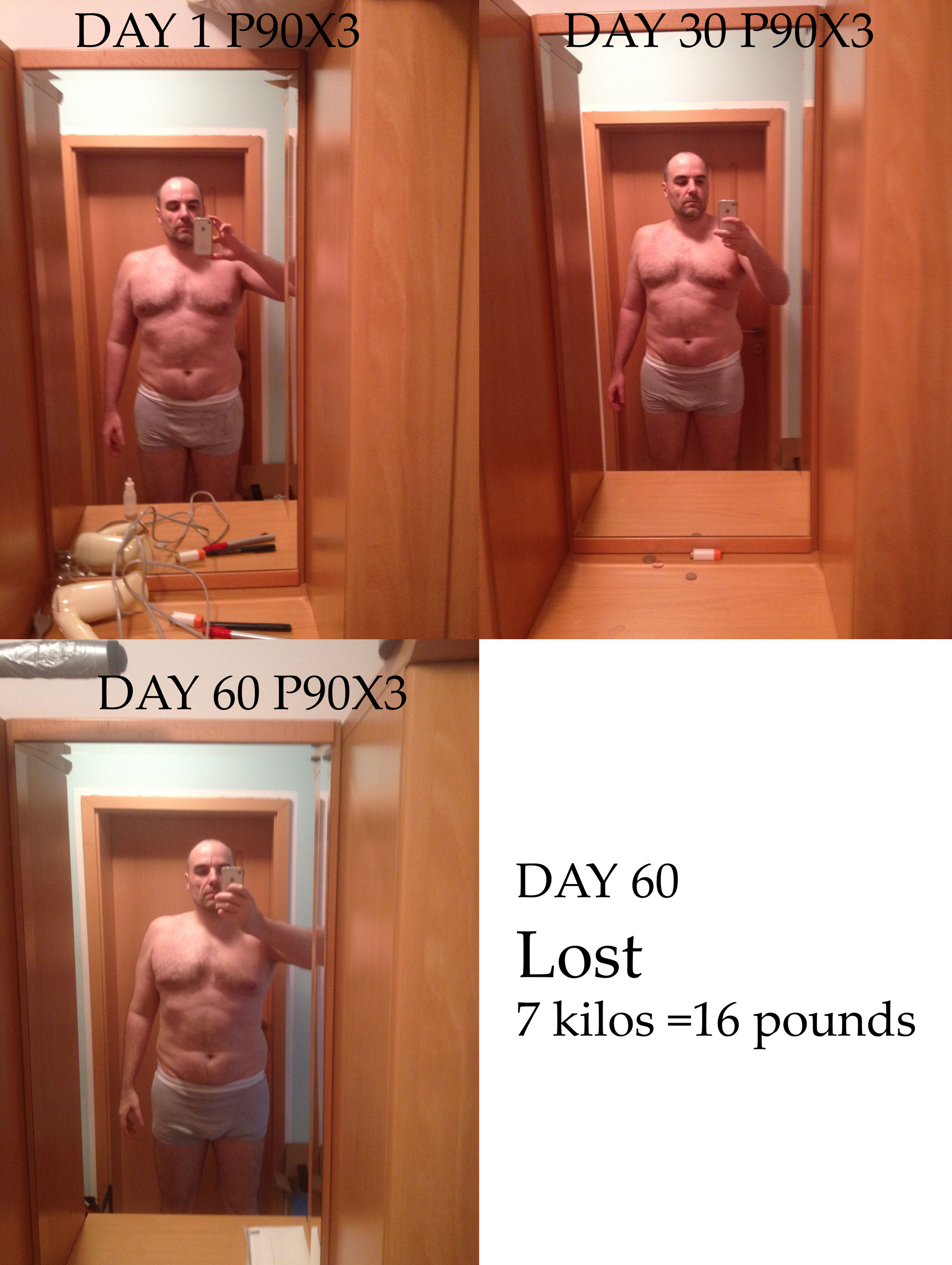 60-days-p90x3--front