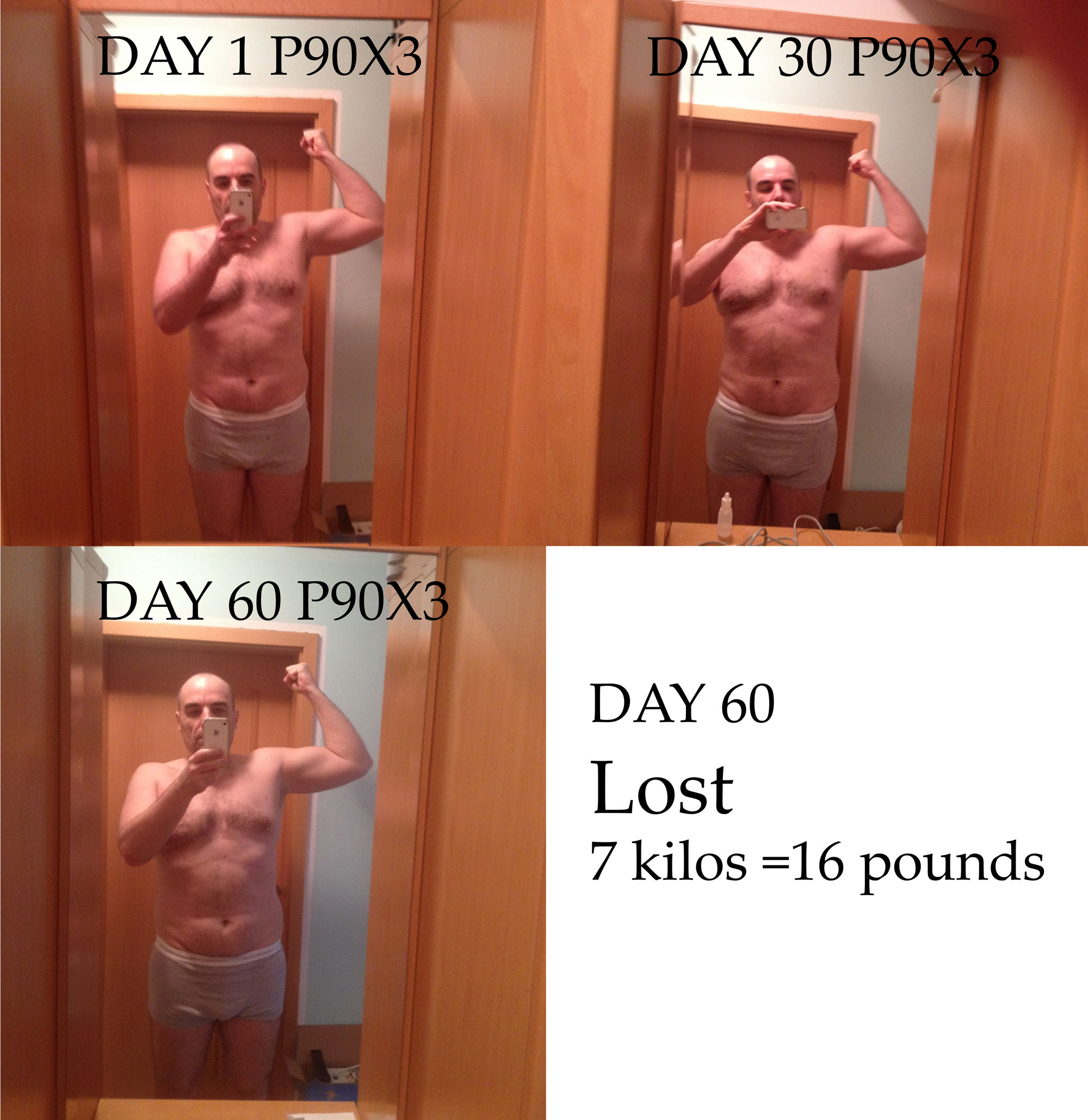 60-days-p90x3--muscle