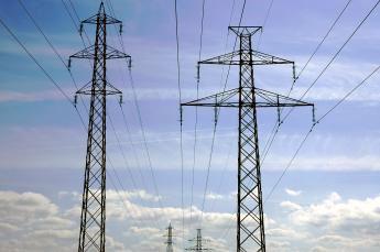 Danger of EMF – Electromagnetic Field – Powerlines, VDU, Home Appliances…..