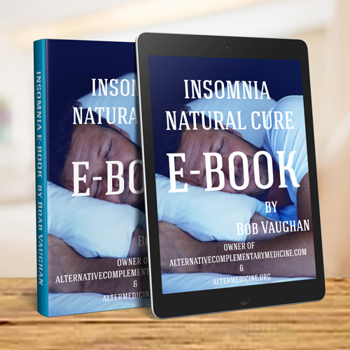 insomnia-natural-cure
