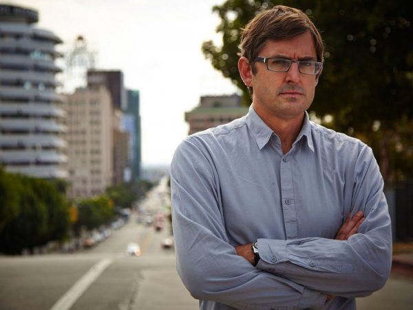 Louis-Theroux-LA-stories terminally ill