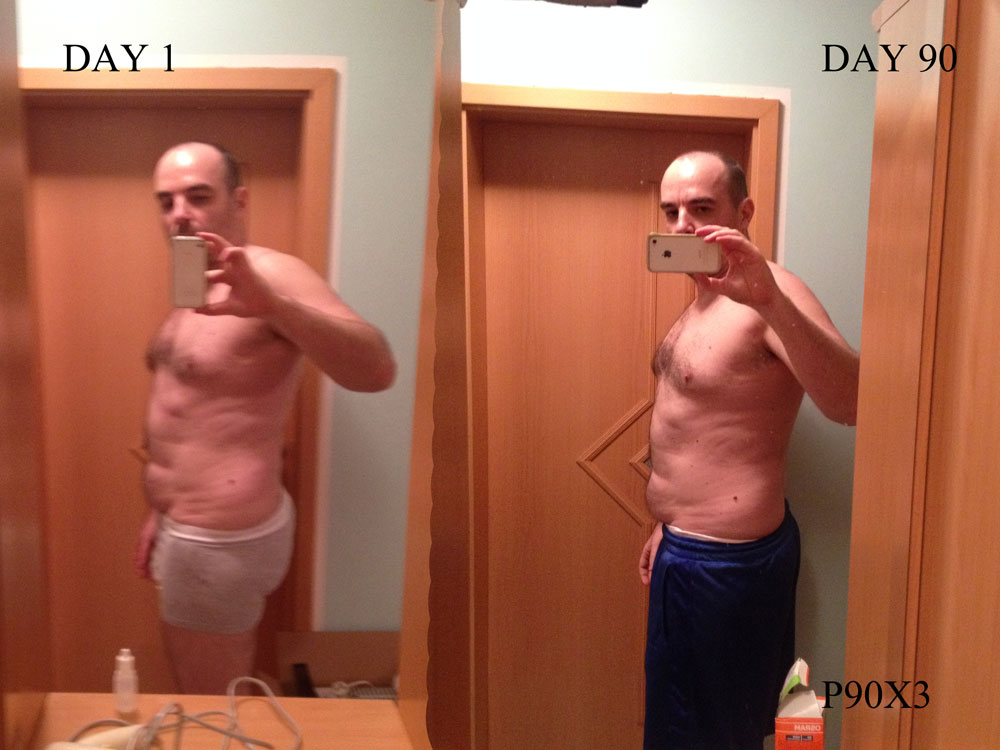 after-90-days-sdeways-p90x3
