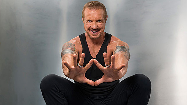 DDP Yoga Review