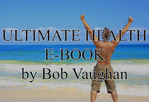 ultimate-health-ebook