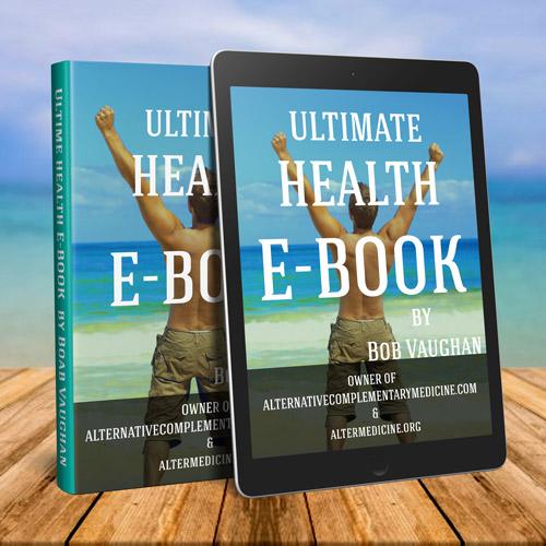 ultimate-health-ebook